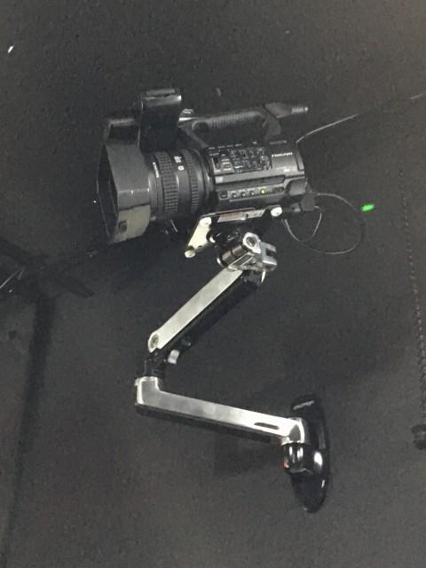Sony Gレンズカメラ MILURARI(みるらり)