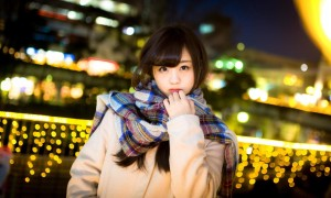 -shared-img-thumb-YUKA160113420I9A4104_TP_V