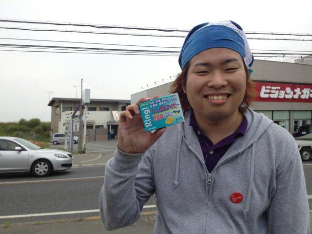 加古川で痛み止めを買って足の痛みを和らげる。苦笑い。