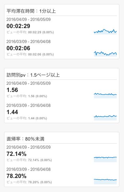 スクリーンショット 2016-05-11 06.59.49