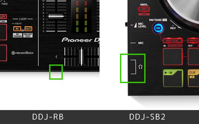 ddjrb_ddjsb2違いを徹底比較