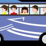 bus_a22