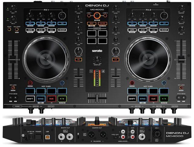 denon-dj-mc4000