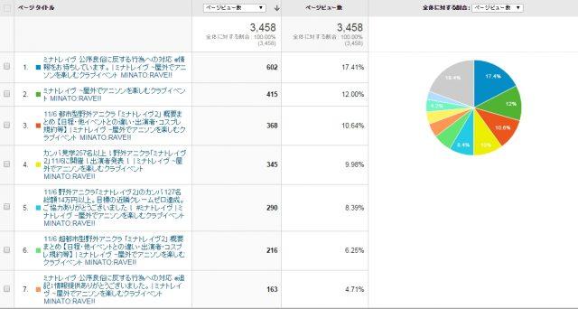 %e3%82%af%e3%83%aa%e3%83%83%e3%83%97%e3%83%9c%e3%83%bc%e3%83%8901