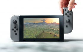 【任天堂】Nintendo Switch が捨てたもの。岩田社長が残したもの。 #任天堂スイッチ